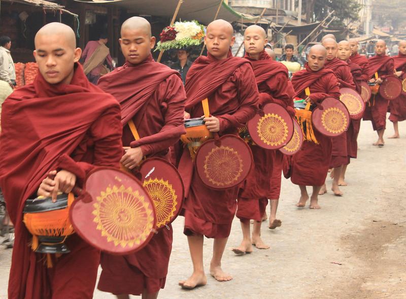 monksatmarket.jpg