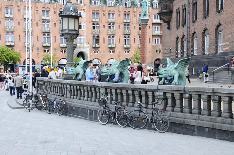 110514_Copenhagen_0084.JPG