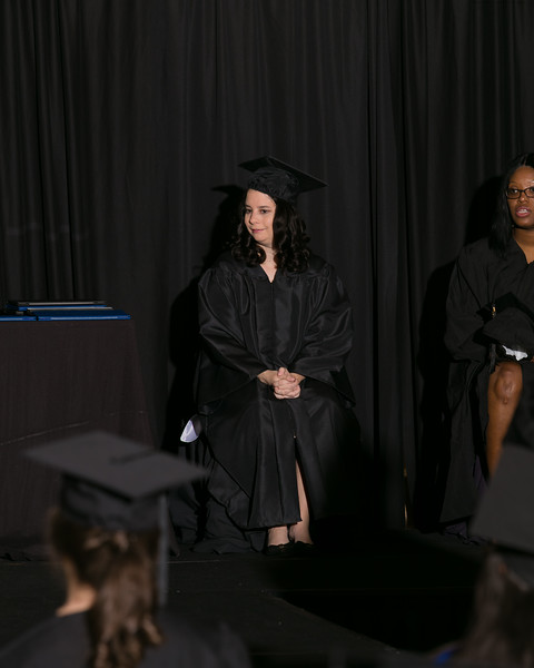 Graduation-42.jpg