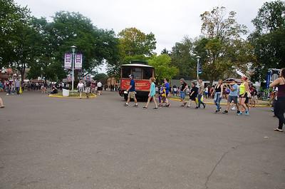 201609 State Fair