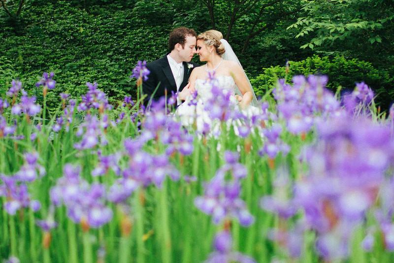 05-12-2012 Kevin & Lisa Concordia