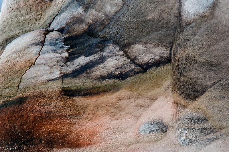 Mammoth HSprgs_8x12.jpg