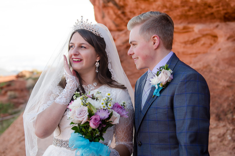 20190223_Turner Bridal_154.jpg