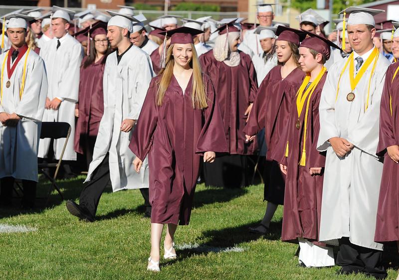 117-abby-graduation.jpg