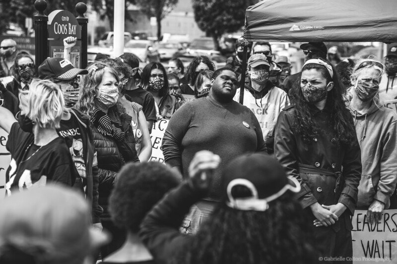 BLM-Protests-coos-bay-6-7-Colton-Photography-050.jpg