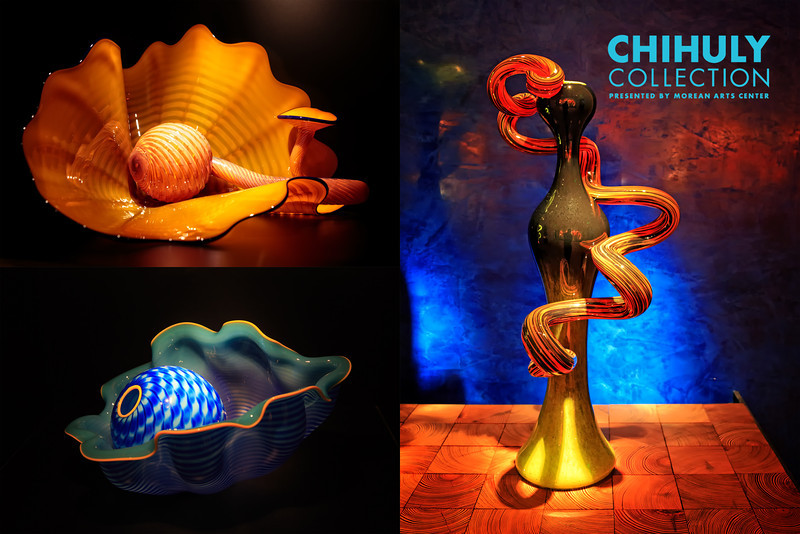 Chihuly Postcard Composite.jpg