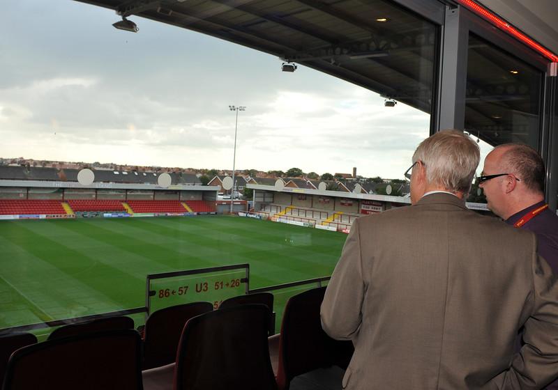 0046_Wyred Up Fleetwood Town Football Club 26th-September-2012.jpg
