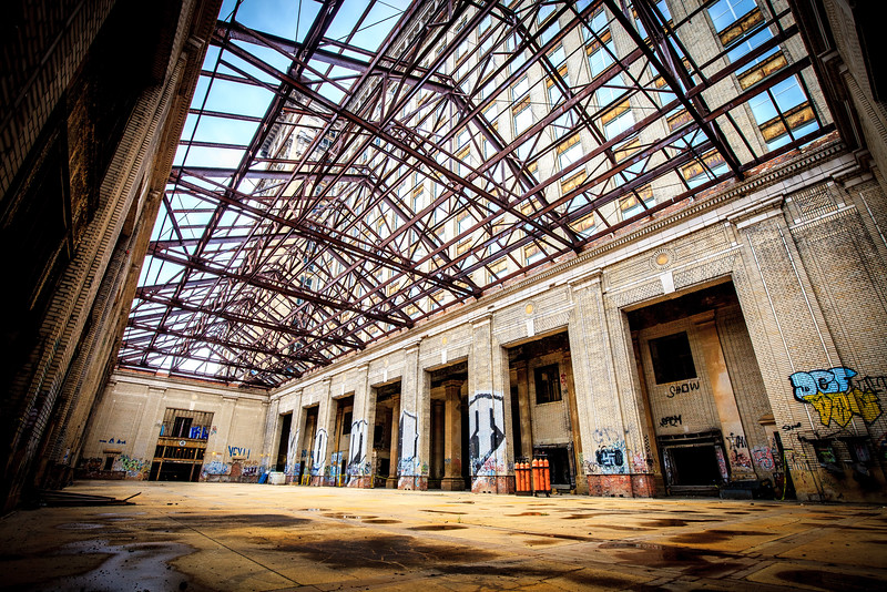 MCS Train Depot_20160517_NJ_021.jpg