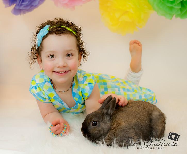 Izzy Easter Sneaks (3 of 5).jpg