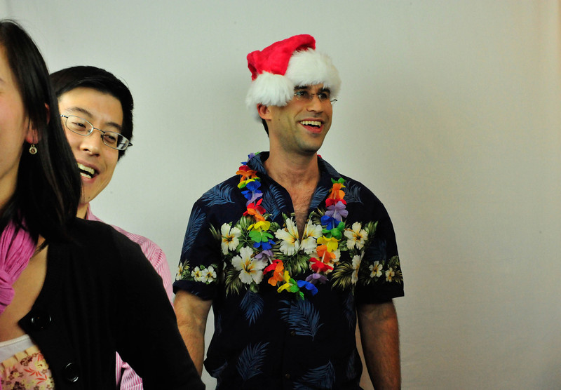 Holiday Party 2012 (409 of 510).jpg