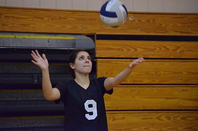 Upstate Elite Volleyball