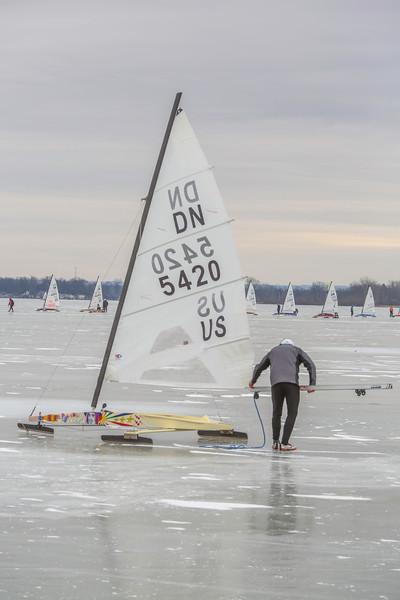DN Ice Boat Championships-29.jpg