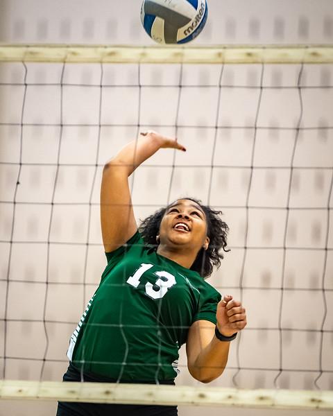 2018-12-01-Stevenson-Ladies-Volleyball-#-30.jpg