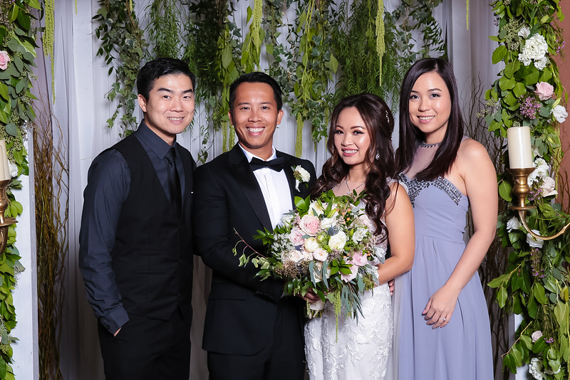 Quang+Angie (39 of 75).jpg