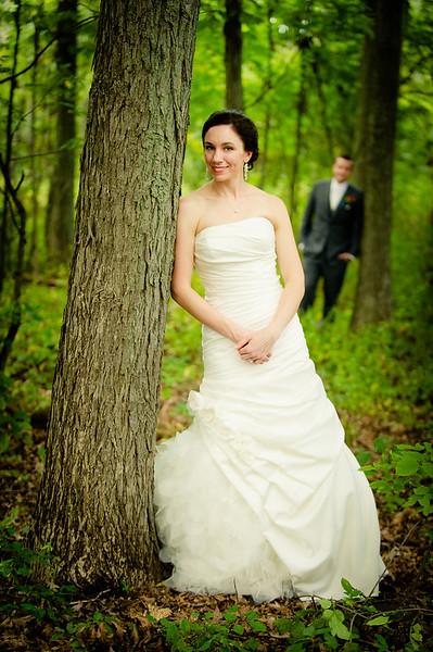bap_schwarb-wedding_20140906162635_D3S2387