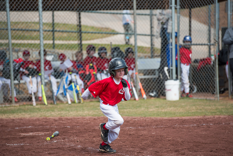 NYO Reds Baseball (29 of 45).jpg