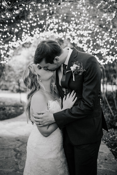 Epp Wedding  (592 of 674) + 0K9A1180.jpg