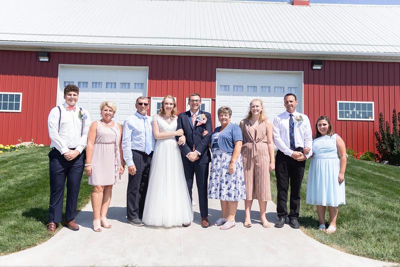 Morgan & Austin Wedding - 269.jpg