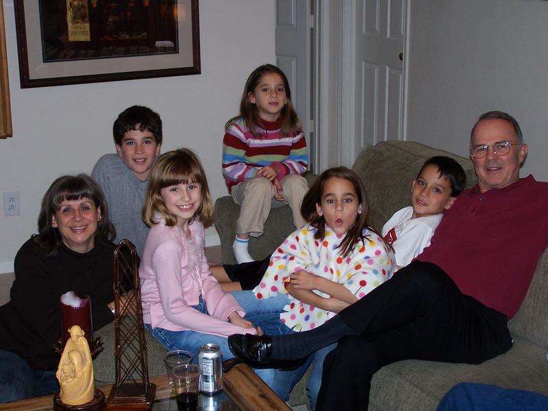 2004 - Christmas - 00085