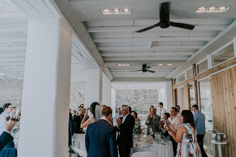 Tu-Nguyen-Destination-Wedding-Photographer-Mykonos-Katherine-Benji-423.jpg