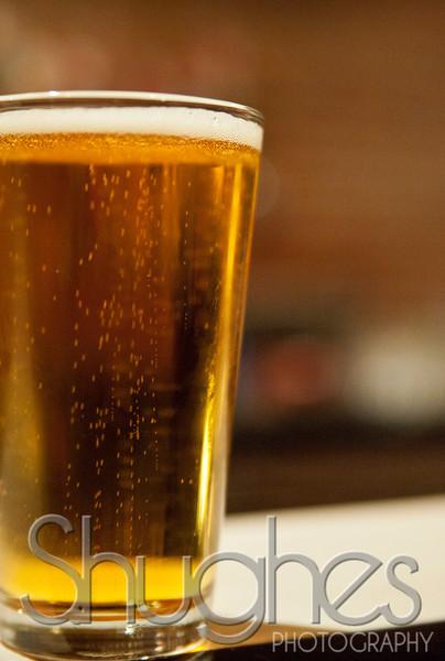 Fullsteam Brewery, Durham NC