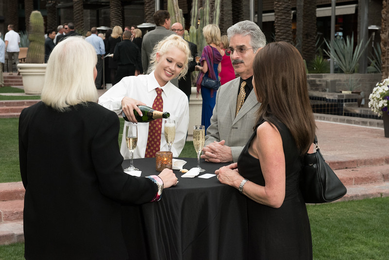 Best_of_the_Fest_Moe_t_Chandon09Apr2017-96.jpg