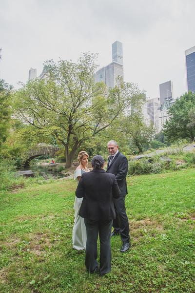 Central Park Wedding - Susan & Robert-1.jpg