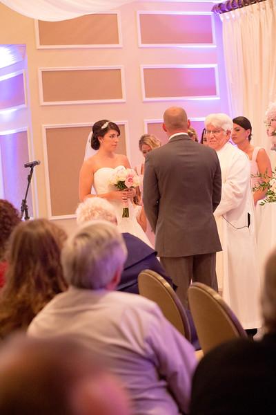 Matt & Erin Married _ ceremony (195).jpg