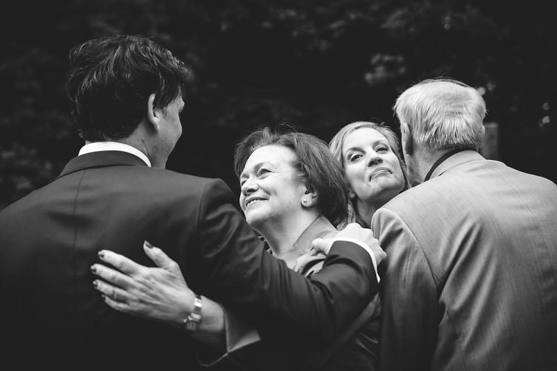 HR - Bruiloft - Caroline + Gorjan- Karina Fotografie-304.jpg
