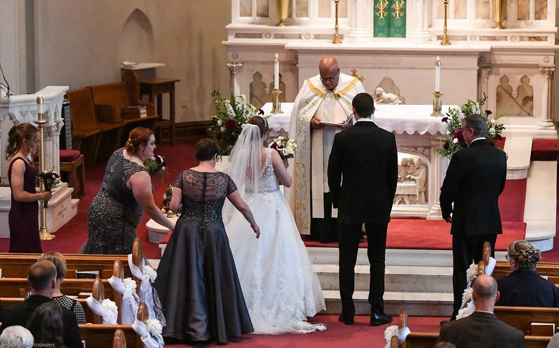 100519 Becca Dayne Wedding- Long Lens-7442.jpg