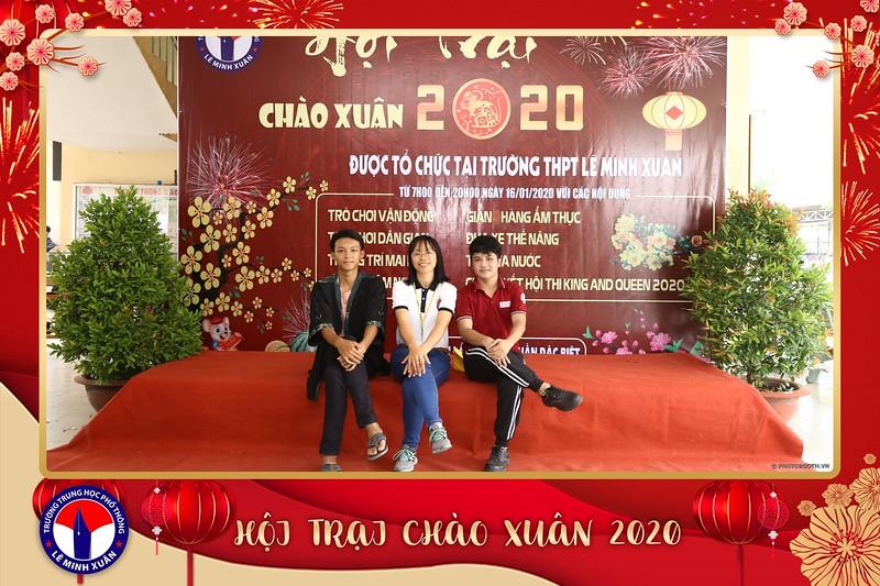 THPT-Le-Minh-Xuan-Hoi-trai-chao-xuan-2020-instant-print-photo-booth-Chup-hinh-lay-lien-su-kien-WefieBox-Photobooth-Vietnam-179.jpg