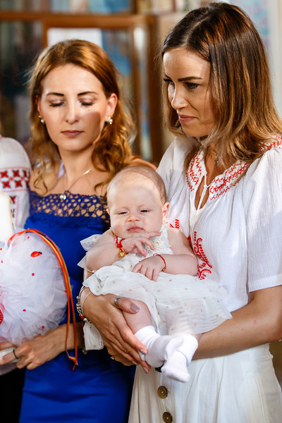 Botez Anastasia Ioana -35.jpg
