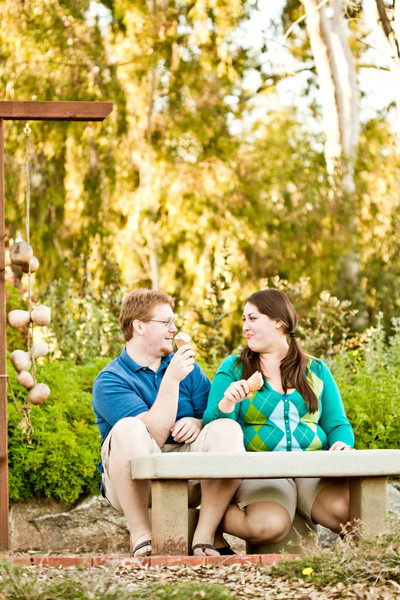 Jamie and David Engagement Pictures-22.jpg