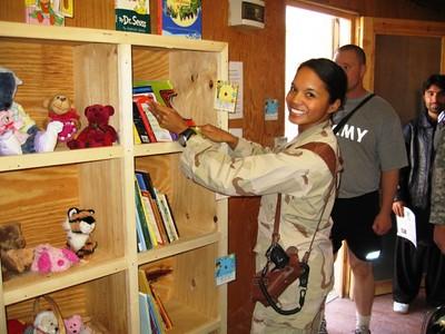 US Navy Lt. Florence Choe Photos