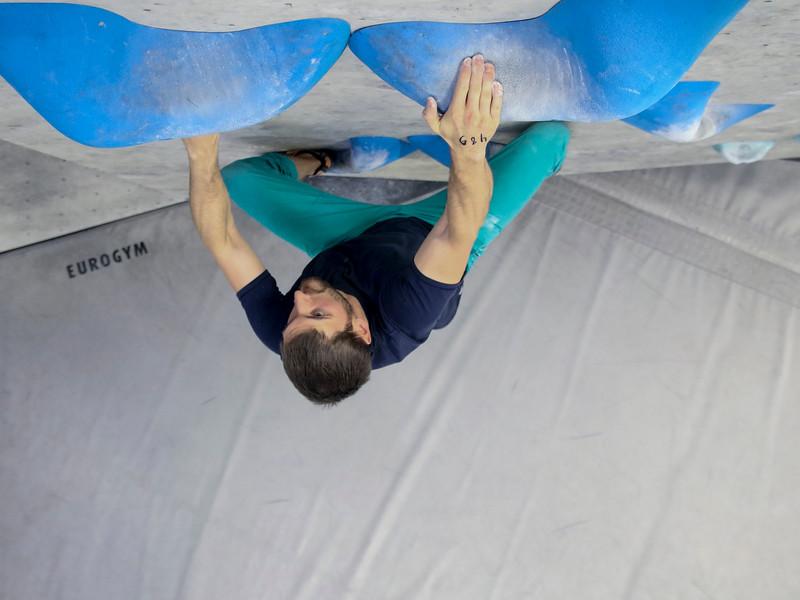 TD_191123_RB_Klimax Boulder Challenge (124 of 279).jpg