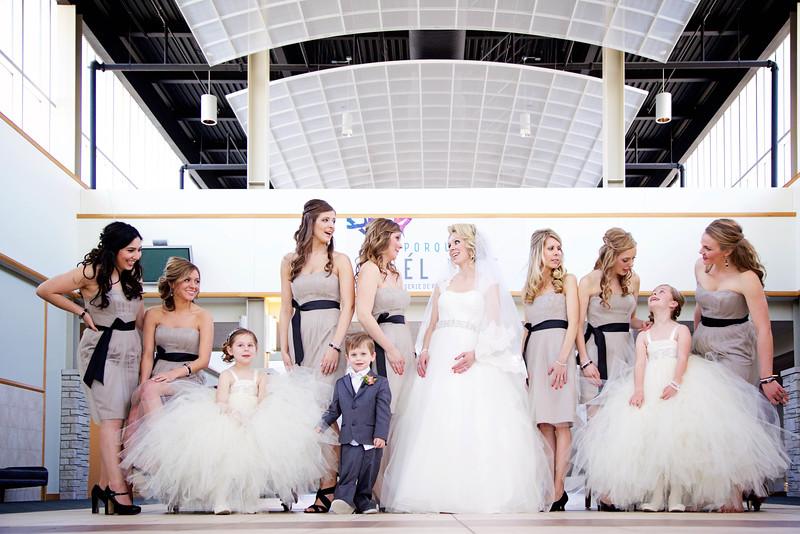 Le Cape Weddings - Meghan and Brandon_-125.jpg