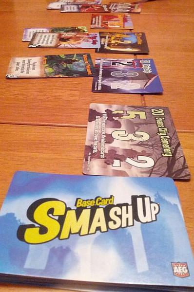 smashup.jpg