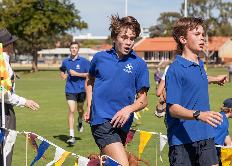 27 March SS CRoss Country  Scotch College 19.jpg