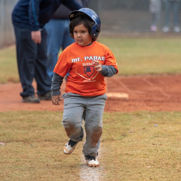 Will_Baseball-122.jpg