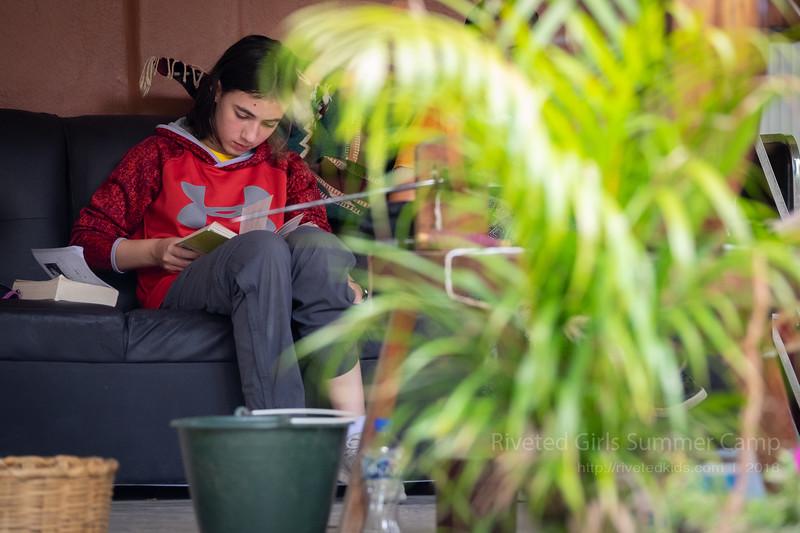 Riveted Kids 2018 - Girls Camp Oaxaca - 295.jpg