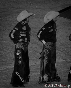 2016 PBR World Finals