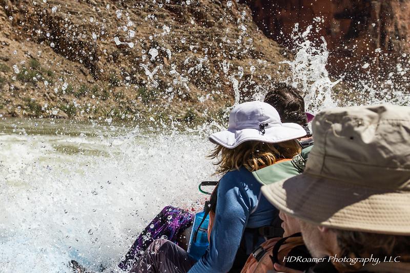 Grand-Canyon-2019-07-155.jpg