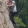 Adventure Treks Climbing