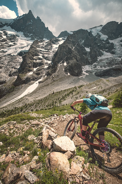Hautes Alpes Safari (XT3 card 1)-91.jpg