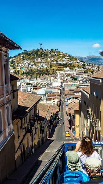 Quito-03800.jpg