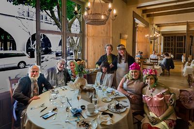 2021-07-28_Ludmila Kesselleva-Eggleton birthday lunch