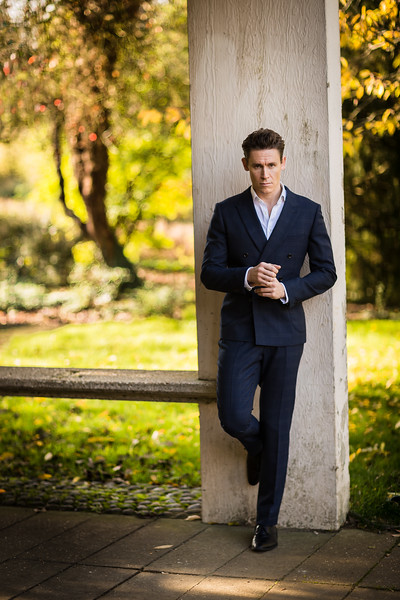 Simon_Kirk_Actor (1 of 17).jpg