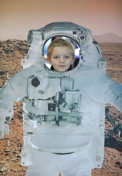 space1F0A9665.jpg