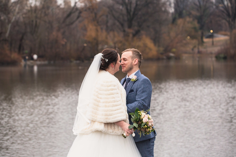 Central Park Wedding - Michael & Eleanor-170.jpg