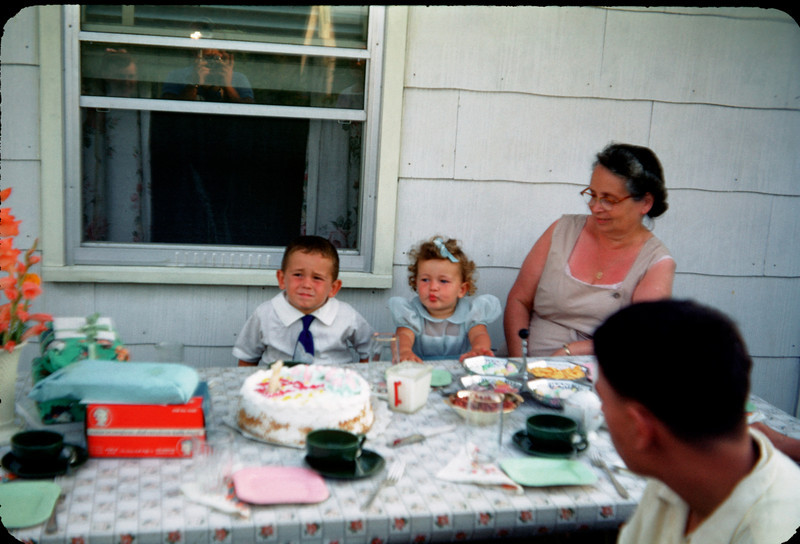 ronnie linda birthday party at aunt madeline's 2.jpg